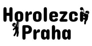 Horolezci Praha kontakt